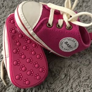 Other - Brand new baby shoes